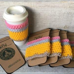 Pencil-Me-In-Cup-Cozy-Crochet-Pattern